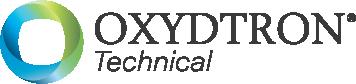 Oxydtron Technical